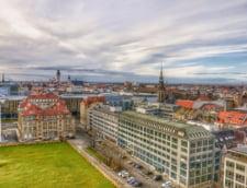 Germania este principala destinatie culturala a Europei: 500 de teatre, 6.700 de muzee si 1,2 milioane de creatori de cultura