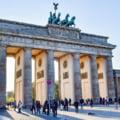 Germania ia masuri dure. Restrictii de Paste si ceremonii religioase anulate