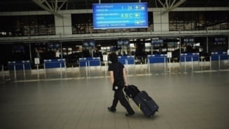 Germania ia noi masuri impotriva imigrantilor romani si bulgari (Video)