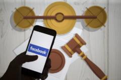 Germania interzice colectarea automata a datelor utilizatorilor de catre Facebook