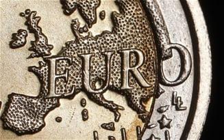Germania nu mai poate salva zona euro