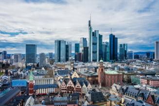 Germania prelungeste masurile de combatere a pandemiei. Pana cand vor fi valabile