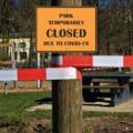 Germania prelungeste restrictiile. Lockdown in continuare, pana in 31 ianuarie