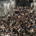 Germania promite să majoreze cu 500 de milioane de euro ajutoarele umanitare pentru Afganistan