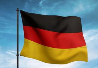 Germania ridica interdictiile de calatorie in UE din 15 iunie