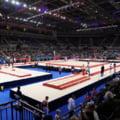 Germania s-a retras de la Europeanul de gimnastica din cauza coronavirusului