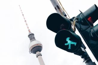 Germania se indreapta spre redresare. Consumatorii sunt asteptati sa cheltuiasca economiile facute in timpul restrictiilor