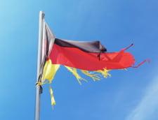 Germania se radicalizeaza: social-democratii au fost depasiti pentru prima data in sondaje de catre extremistii de dreapta