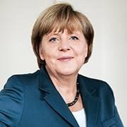 """Germania se teme de ascensiunea extremei drepte, la 80 de ani de la """"Noaptea de cristal"""""""