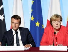Germania si Franta se ridica impotriva Coreei de Nord: Uniunea Europeana trebuie sa actioneze acum