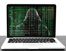 Germania si-a creat o noua agentie pentru consolidarea securitatii cibernetice