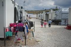 Germania va autoriza deportarile in Siria din ianuarie, in ciuda protestelor