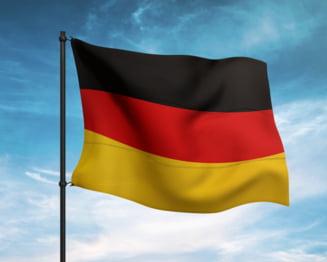 Germania va cere teste PCR negative la intrarea in tara indiferent de zona unde s-a calatorit