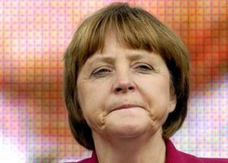 Germania va lansa in ianuarie un nou plan de relansare economica