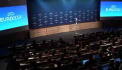 Germania va organiza Campionatul European din 2024 - oficial