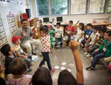 Germania vrea armonie sociala: Elevii vor face ore de Islam