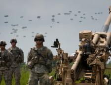 Germania vrea sa-si uneasca aviatia militara cu Franta si Olanda si sa trimita trupe in Romania