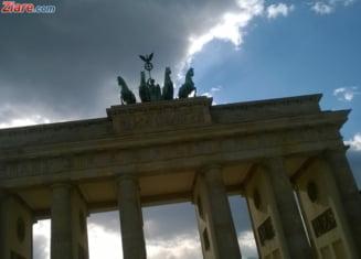 Germania vrea un minister al Patriei, folosind un concept care aminteste de nazisti
