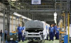 Germanii de la Kirchhoff au investit 12 milioane de euro la Ford