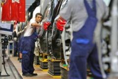 Germanii vor sa investeasca in Romania. Orasul in care vor deschide o fabrica de cabluri electrice pentru masini