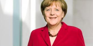 Germanii votează pentru un posibil guvern din era post-Merkel. Diferenţa în sondaje, între favoriţi, este mică