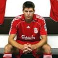 Gerrard, inca doua sezoane la Liverpool