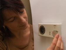 Gerul a dus la cresterea exceptionala a consumului de gaz. Cum ii influenteaza pe cei care au centrale termice?