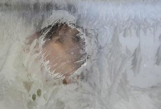 Gerul continua sa faca victime in Europa - aproape 200 de oameni au murit