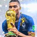 Gest superb facut de Mbappe dupa ce a castigat Cupa Mondiala cu Franta: Doneaza toti banii primiti la turneul final!