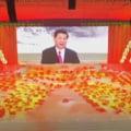 Gestionarea crizei de COVID-19, vedeta spectacolului grandios dedicat centenarului Partidului Comunist Chinez