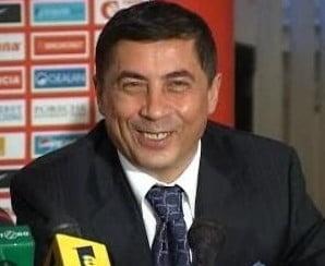 Gestul prin care Vasile Turcu i-a enervat pe procurorii DNA - surse