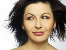 """Geta Burlacu a lansat videoclipul """"A century of love"""""""