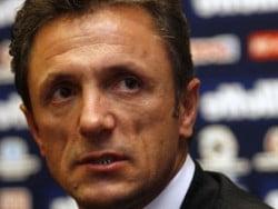 Gheorge Popescu: Sunt lucruri mai grave decat cazul 'Valiza' in Liga I
