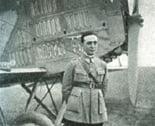 Gheorghe Banciulescu