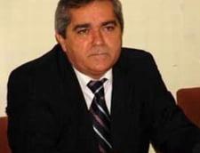 Gheorghe Barbu, posibil candidat al PD-L in colegiul 19 din Bucuresti