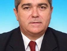 Gheorghe Barbu