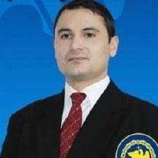 Gheorghe Bucalaete