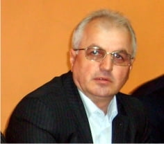 Gheorghe Buica, fostul vicepresedinte al CJ Olt, gasit spanzurat