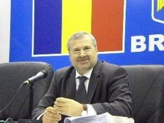Gheorghe Bunea Stancu, pus sub acuzare intr-un nou dosar