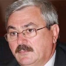 Gheorghe Ciubotaru