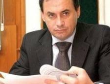 Gheorghe Falca: PD-L face istorie pentru romani cum a facut Cuza