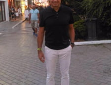 Gheorghe Falca sparge gheata in PNL: ce anunt a facut
