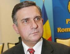 Gheorghe Funar - Ce promite
