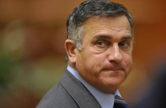 Gheorghe Funar propune ca tara sa fie condusa de popor prin referendumuri nationale