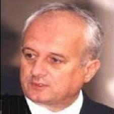 Gheorghe Groza