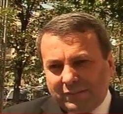 Gheorghe Ialomitianu: FMI este multumit de Romania