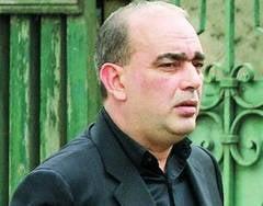 Gheorghe Netoiu scrie in dosarul de candidat ca a fost colaborator al Securitatii