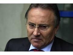 "Gheorghe Nichita: ""*Jihadul* a inceput in 2013!"""