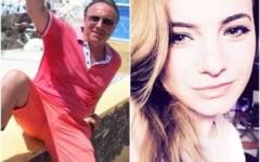 Gheorghe Nichita, fostul primar al Iasului, condamnat la inca 5 ani si 2 luni cu executare pentru ca si-a spionat amanta