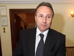 Gheorghe Nichita e sigur ca va fi candidatul USL la Primaria Iasi in 2012